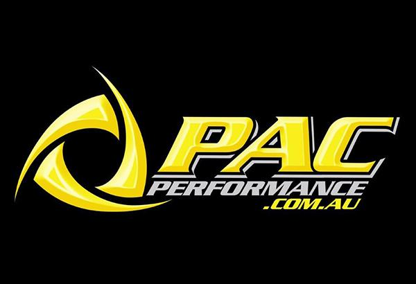 PAC Performance